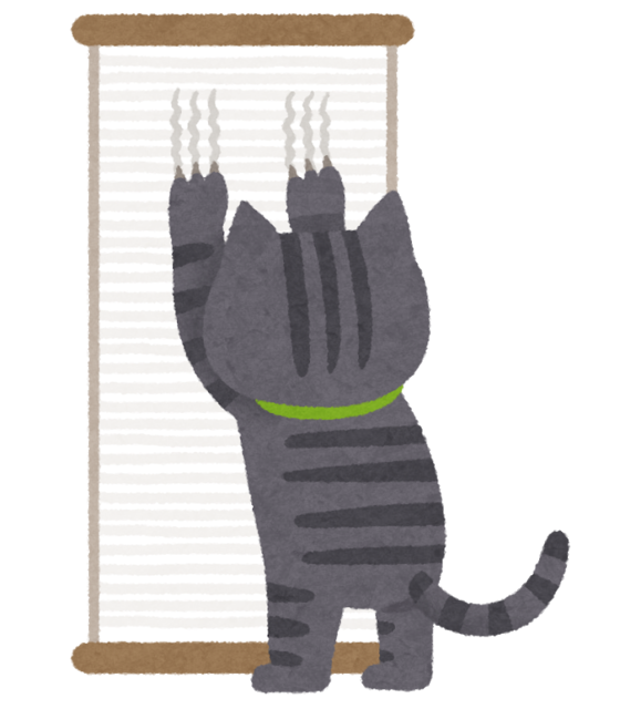 cat_tsumetogi.png