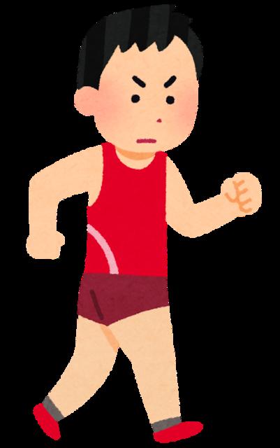 sports_kyouho_man.png