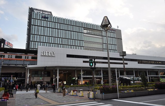 1200px-Kichijoji_Station-2.jpg