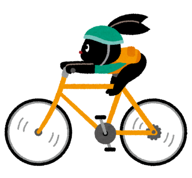 pyoko05_cycling.png
